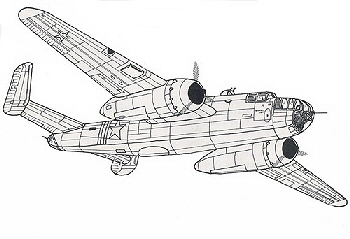 Kleurplaten Legervliegtuigen.Kleurplaten Legervliegtuigen Brekelmansadviesgroep