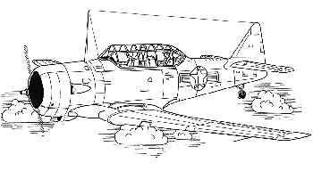Kleurplaten Legervliegtuigen.Kleurplaten Vliegtuigen